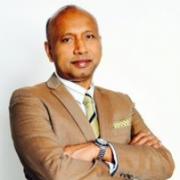 Shanmuga  Retnam