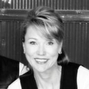 Susan Veres