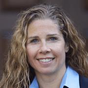 Suzanne Weirick