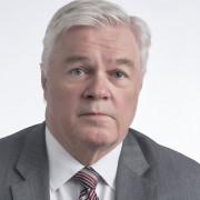 Thordur  Oskarsson