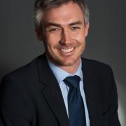 Tim Harris