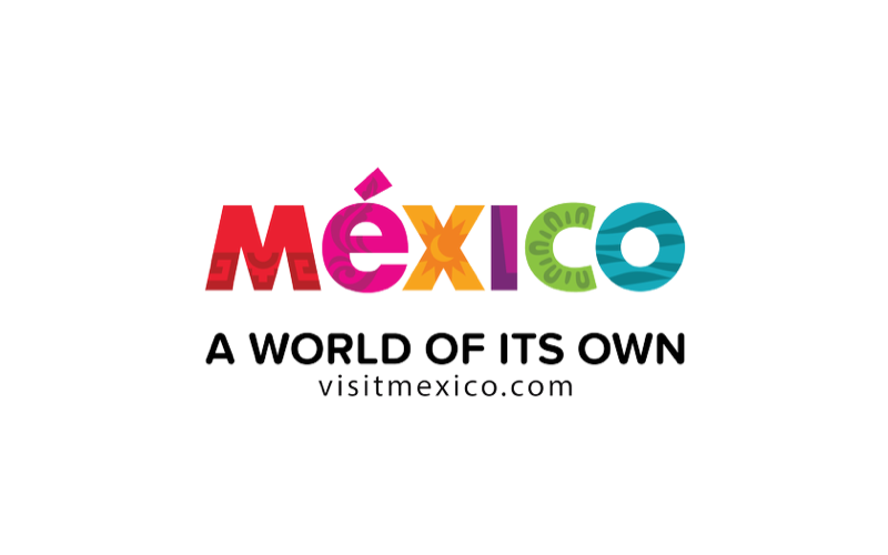 Visit Mexico - Connections member