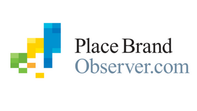 Place Brand Observer