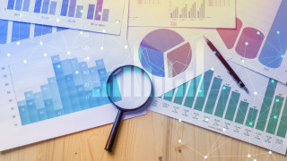 Using data to take your marketing and branding efforts to the next level