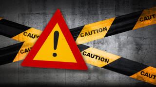 Six major pitfalls facing place brand strategies