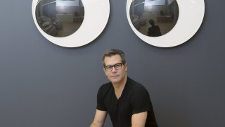 Richard Florida on Trump and Cities: The City Nation Place keynote preview