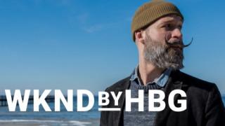 WKND by HBG