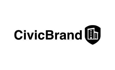 Civic Brand