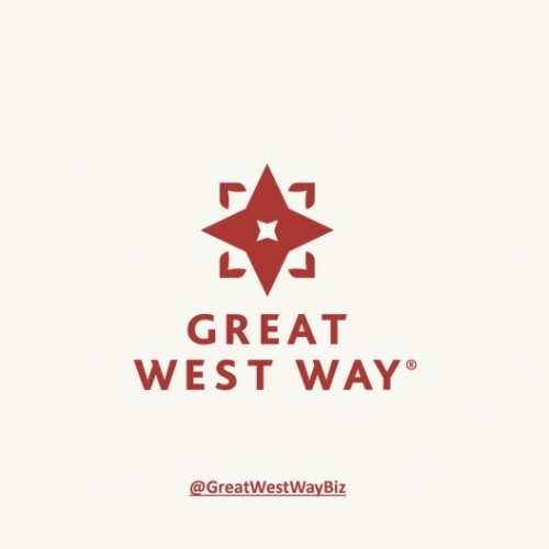The Great West Way: collaboration without frontiers