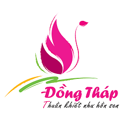 Dong Thap Province- Best Place Brand Strategy 2016 Award Finalist