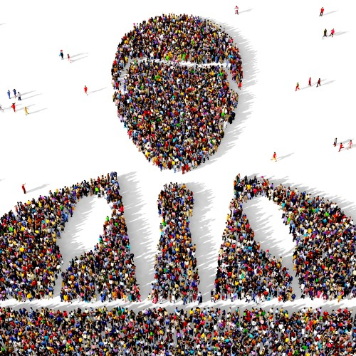 The challenges of working effectively with politicians and the politics of organisations