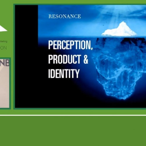 Benchmarking place brand strategy: product vs perception?