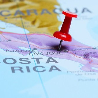 Eight quotes that will change your thinking about destination marketing in LatAm & the Caribbean
