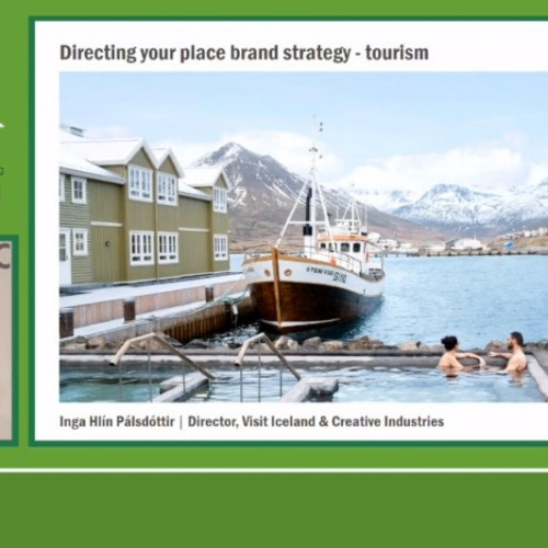 Directing your place brand strategy
