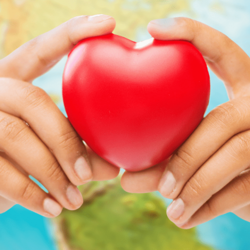 Local love, global love – the key to successful place branding in Latin America?