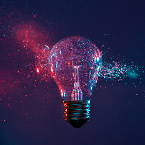 Three ways place brand leaders can foster innovation and creative thinking in the virtual workplace