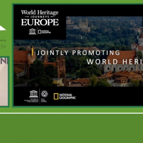 Cultural heritage and place brand strategy: the secrets of success from cultural place leaders