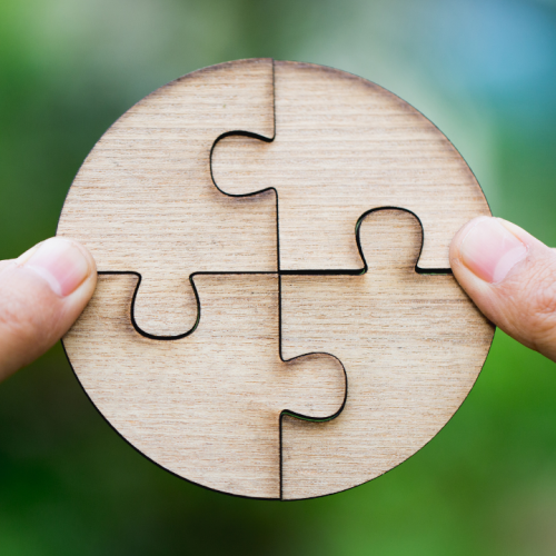 Restarting business events to deliver longer-term positive returns