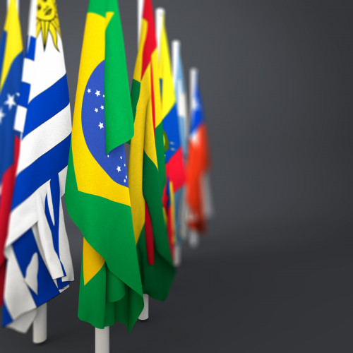 The impact of COVID-19 on nation brands in Latin America