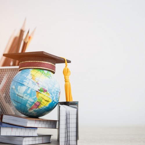 The unsung benefits of attracting international students to your destination