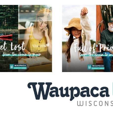 Reinventing Waupaca, Wisconsin