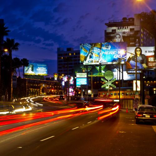 Interview with Ernest Wooden Jr, President & CEO, Los Angeles Tourism & Convention Bureau