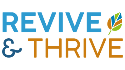 Revive and Thrive UK