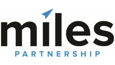 Miles Partnership