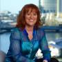 Karen Bolinger