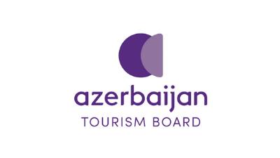 Azerbaijan Tourism Board - Connections member