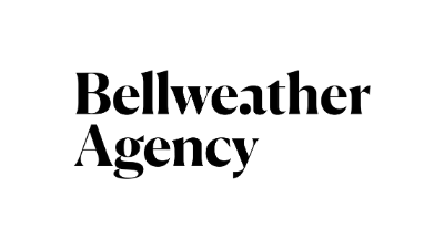 Bellweather Agency