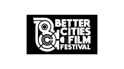 Better Cities Film Festival