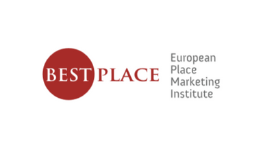 Best Place Institute