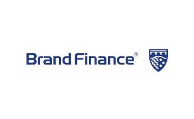 Brand Finance