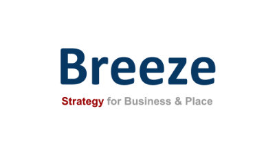 Breeze Strategy
