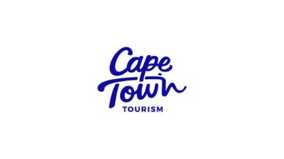 Cape Town Tourism - Connections member