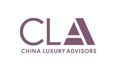 China Luxury Advisors