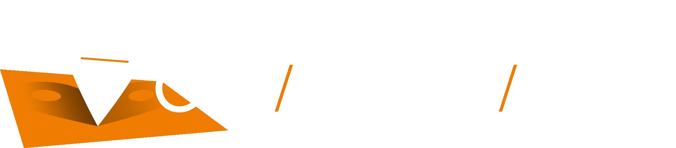 City Nation Place