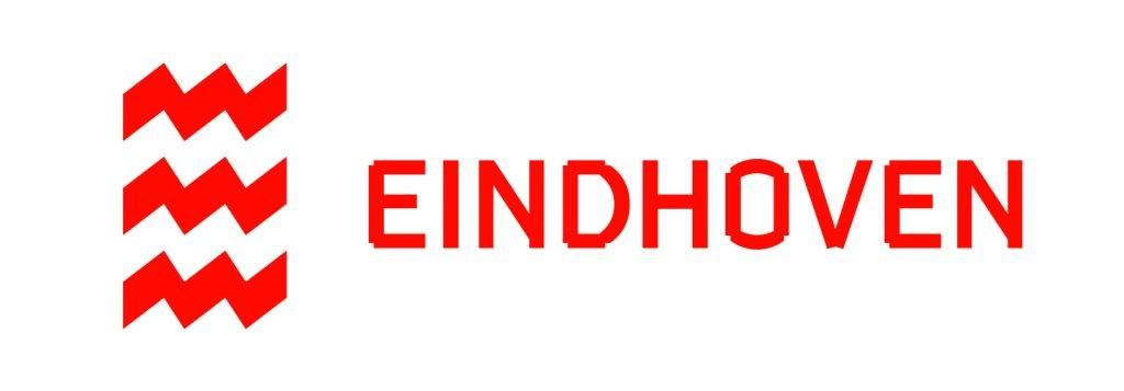 Eindhoven 365 logo
