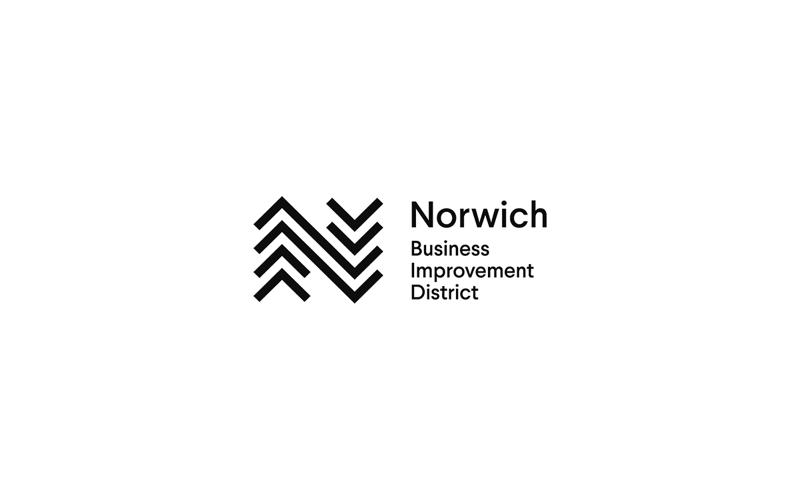 Norwich BID - Connections member