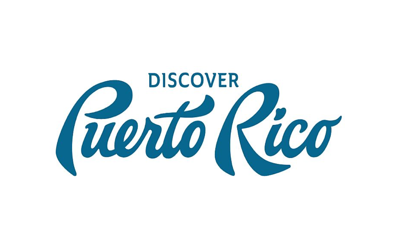 Discover Puerto Rico - Connections member