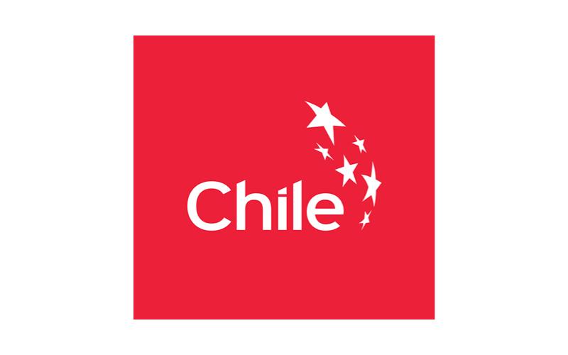 Imagen de Chile - Connections member