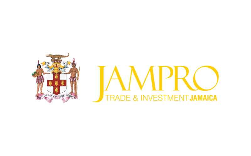 Jampro - Connections member