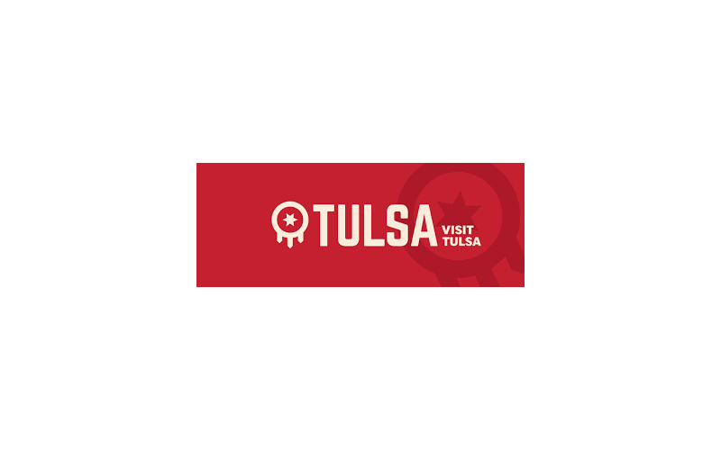 Visit Tulsa - Connections member