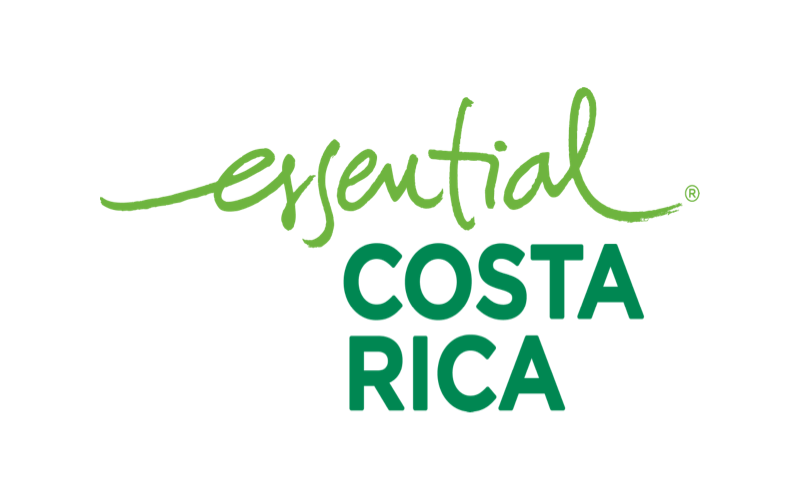 essential Costa Rica - Connections member