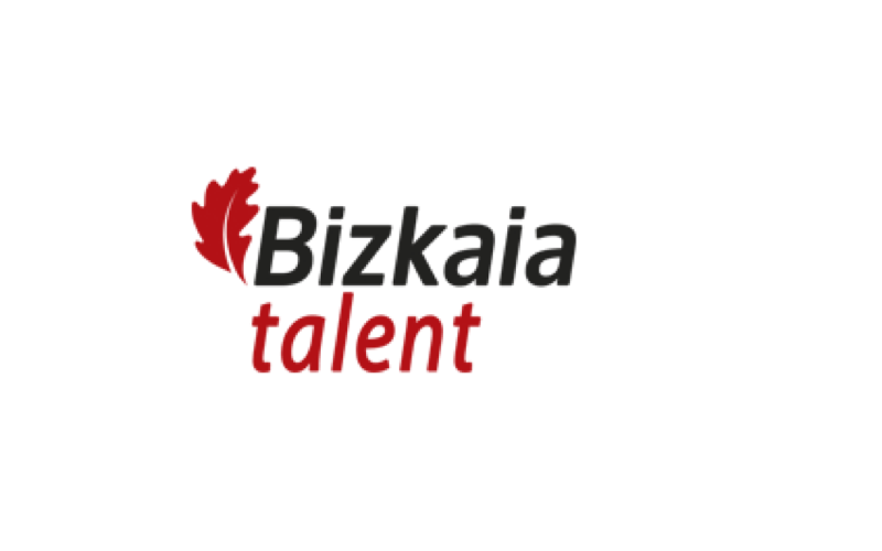 Bizkaia Talent - Connections member