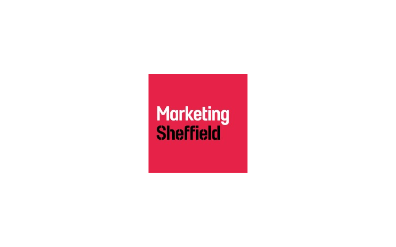 Marketing Sheffield - Connections member