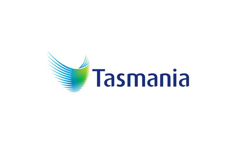 Brand Tasmania - Connections member