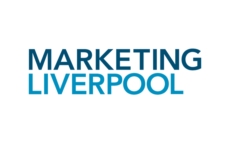 Marketing Liverpool - Connections member