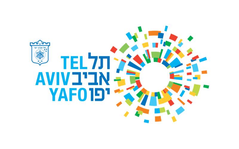 Tel Aviv Global - Connections member